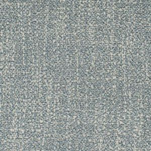DADDLE 1 Chambray Stout Fabric