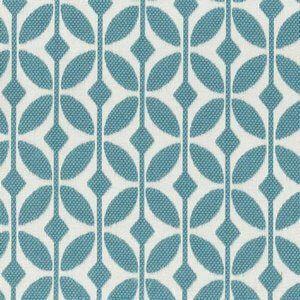DALLAS Isle Waters 548 Norbar Fabric