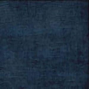 DAMON Midnight Kiss Norbar Fabric