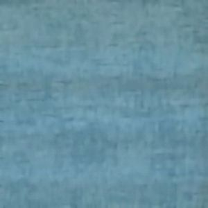 DAMON Tropical Bliss Norbar Fabric