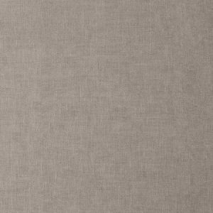 DAPPER 10 Taupe Stout Fabric