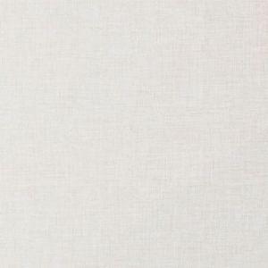 DAPPER 5 Bone Stout Fabric