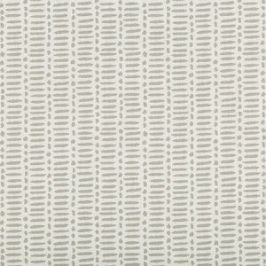 DASH OFF-11 DASH OFF Quartz Kravet Fabric