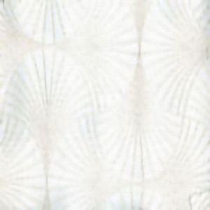 DAWSON Alabaster Norbar Fabric