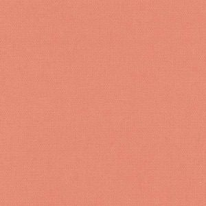 DAYDREAMER Coral Red Carole Fabric