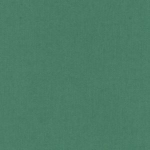 DAYDREAMER Evergreen Carole Fabric