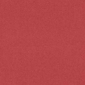 DAYDREAMER Henna Red Carole Fabric