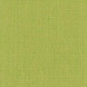 DEFENSE Aloe Carole Fabric