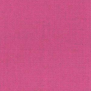 DEFENSE Begonia Carole Fabric