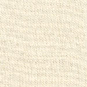 DEFENSE Beige Carole Fabric