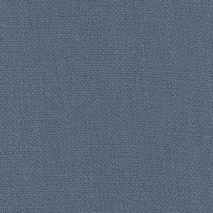 DEFENSE Delft Carole Fabric
