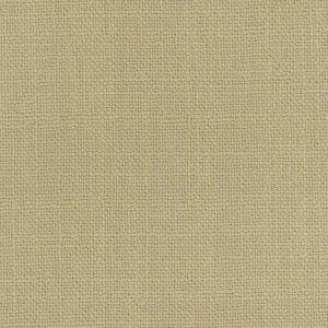 DEFENSE Flax Carole Fabric
