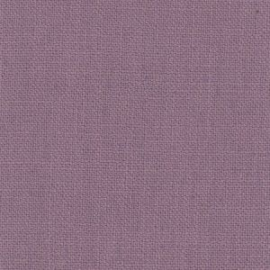 DEFENSE Lilac Carole Fabric