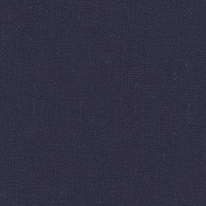 DEFENSE Navy Carole Fabric
