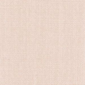 DEFENSE Pale Pink Carole Fabric