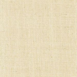 DEFENSE Taupe Carole Fabric