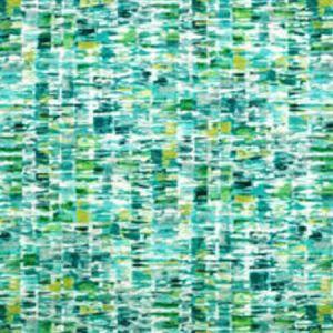 DIAMANTE Lagoon 358 Norbar Fabric