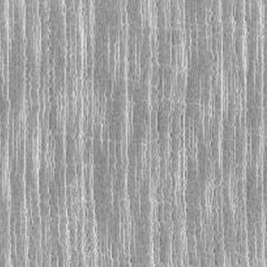 DILLARD Sterling Norbar Fabric