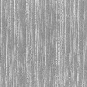 DILLARD White Lily Norbar Fabric