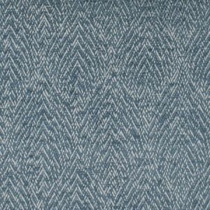 DIVIDEND 1 Wedgewood Stout Fabric
