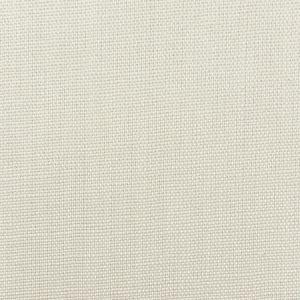 DIXON 1 FOG Stout Fabric