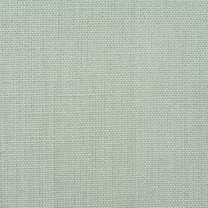 DIXON 2 MINERAL Stout Fabric