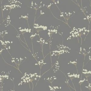 DN3711 Enchanted Candice Olson Wallpaper