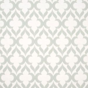 DOBBS FERRY Aqua Carole Fabric