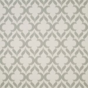 DOBBS FERRY Gray Carole Fabric
