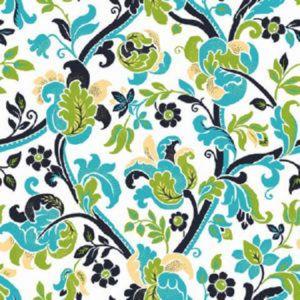 DORA Cabana 001 Norbar Fabric