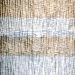 DORSET Taupe 5917 Norbar-Fabric