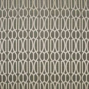 DOUBLE COVERAGE Coal Carole Fabric