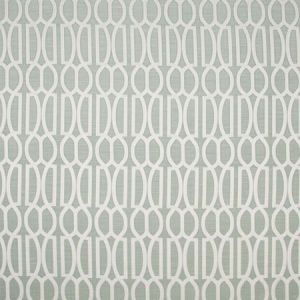 DOUBLE COVERAGE Seaglass Carole Fabric