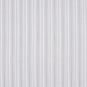 DOWN THE ROAD Silver Carole Fabric