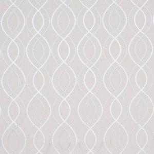 DRIFTING AWAY Pearl Carole Fabric