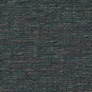 DUCHESS Peacock Norbar Fabric