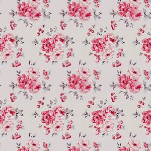 DUNCAN 1 Punch Stout Fabric