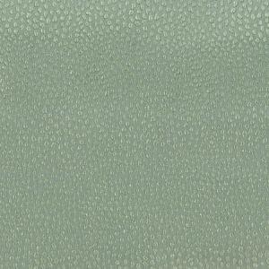 DUOMO 3 Lagoon Stout Fabric