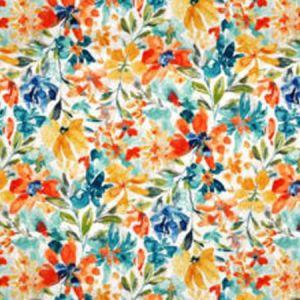 DYCE Azure 504 Norbar Fabric