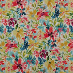 DYCE Popsicle 113 Norbar Fabric