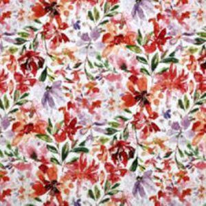 DYCE Woodrose 361 Norbar Fabric