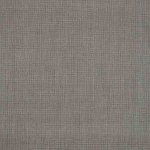 EA 00021601 LATERITE Driftwood Old World Weavers Fabric