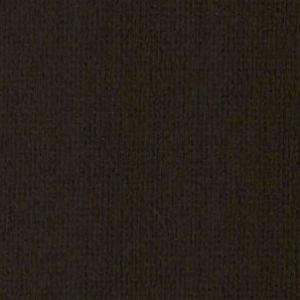 EASTERN Black 75 Norbar Fabric