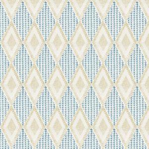 ECCENTRIC 4 CHAMBRAY Stout Fabric