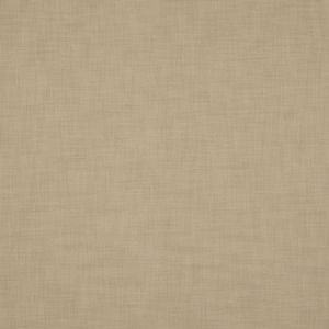ED85316-110 KALAHARI Linen Threads Fabric