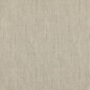 ED85317-910 STIPPLE Dove Threads Fabric