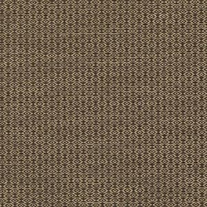 ED85319-261 INLAY Espresso Threads Fabric