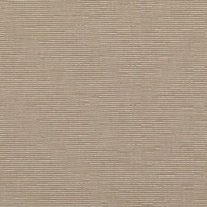 ED85321-190 ESSENCE Sisal Threads Fabric
