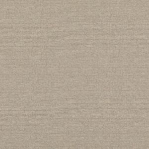 ED85324-104 BARA Ivory Threads Fabric