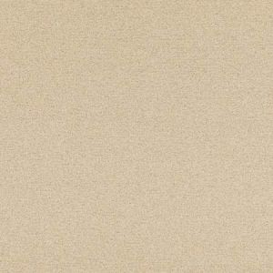 ED85325-705 PAMOJA Mineral Threads Fabric